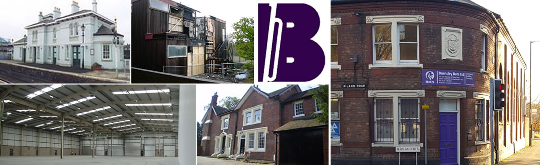 Nationwide Property Services Barnsley